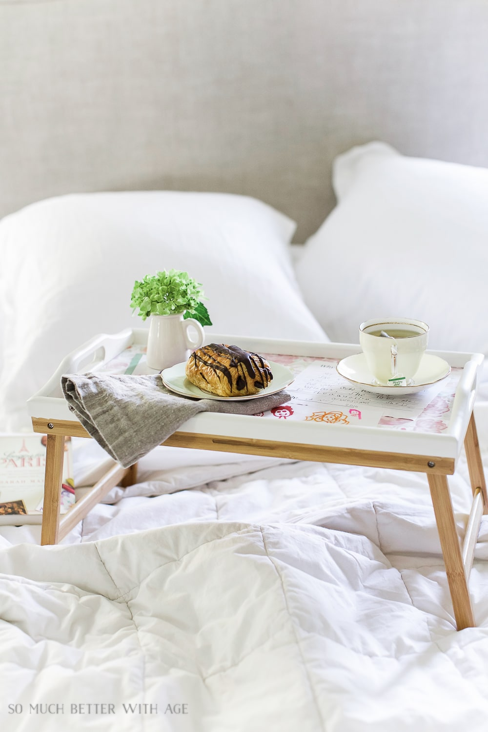 breakfast-bed-tray-mothers-day-somuchbetterwithage