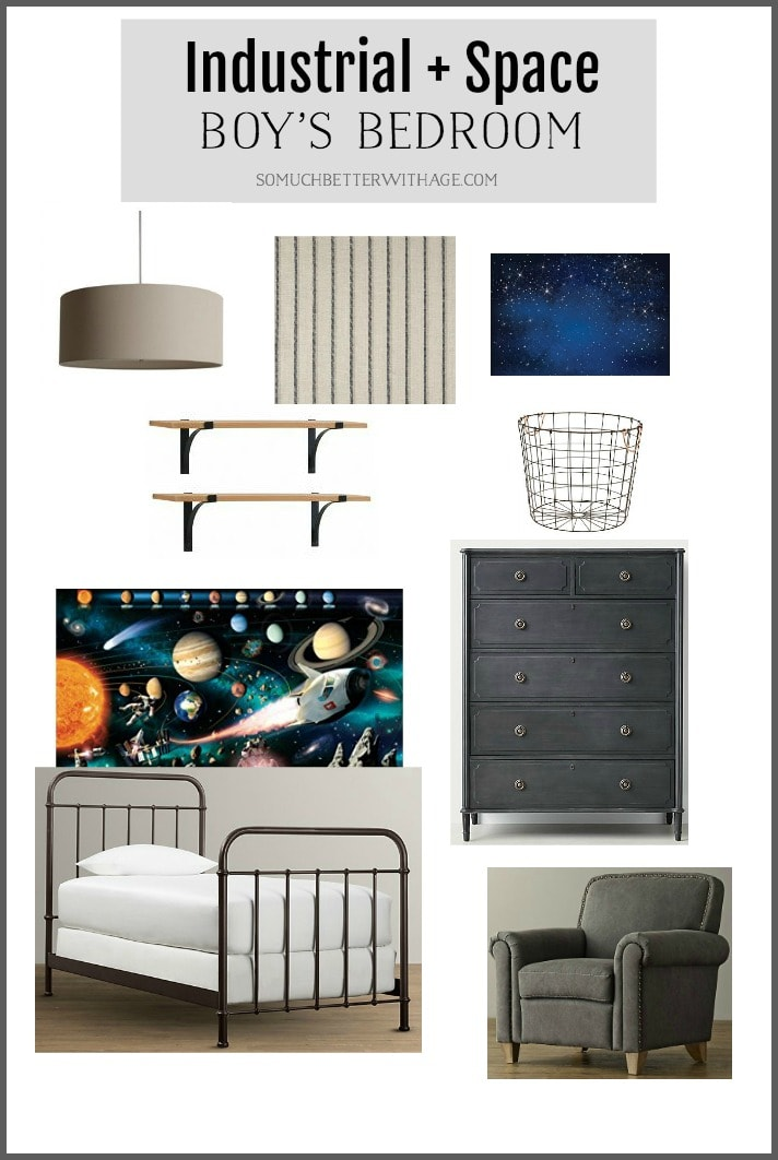 industrial-space-boys-bedroom-border