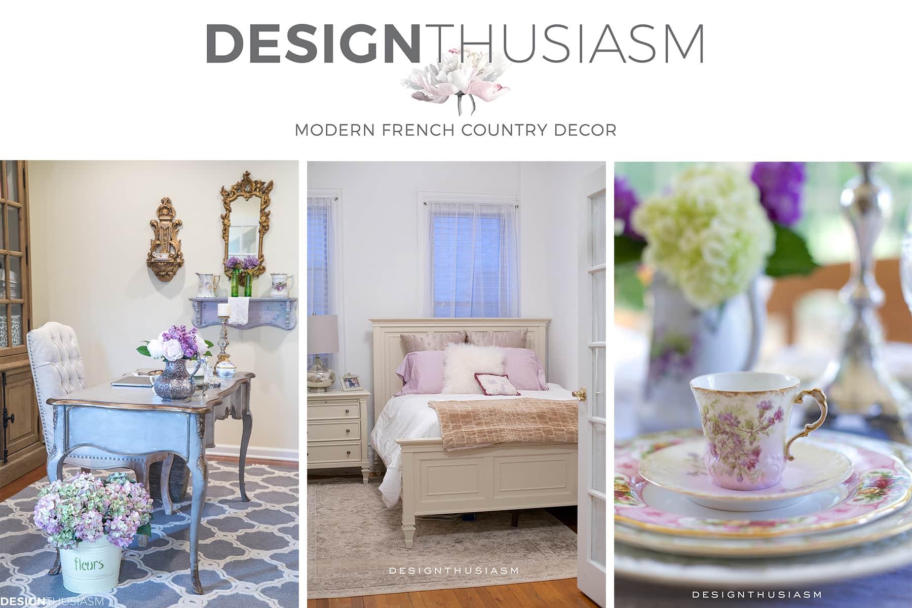 Designthusiasm Style Showcase 28