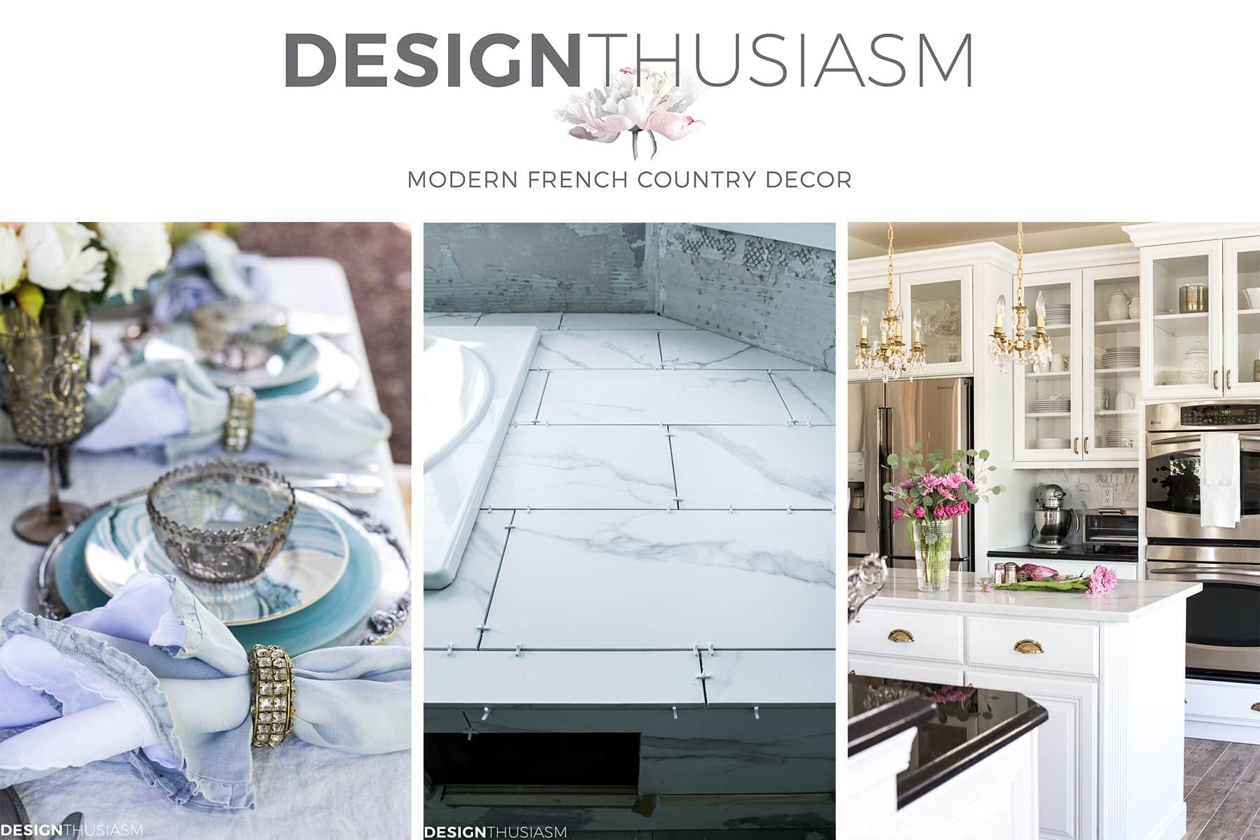 Designthusiasm Style Showcase 29