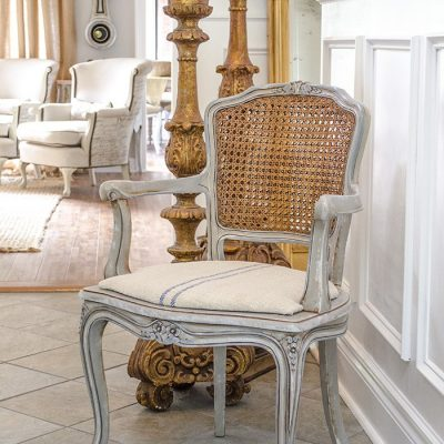 French Country Fridays 14: Savoring the Charm of French Inspired Decor