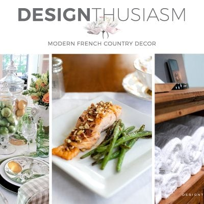 Style Showcase 32: Your Destination for Home Decor Inspiration