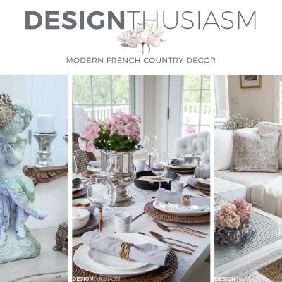 Style Showcase 34: Your Destination for Home Decor Inspiration