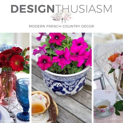 Style Showcase 35: Your Destination for Home Decor Inspiration