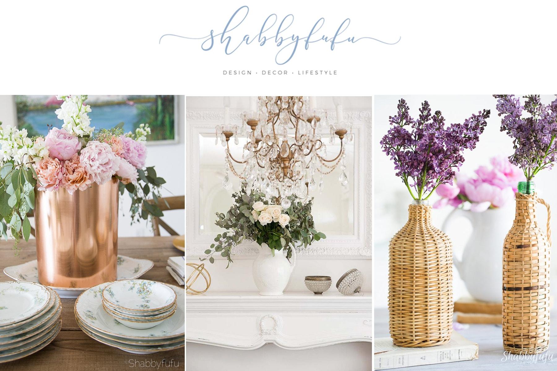 Shabbyfufu Style Showcase 32