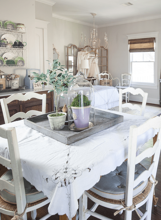 cedar-hill-farmhouse-guest-apartment
