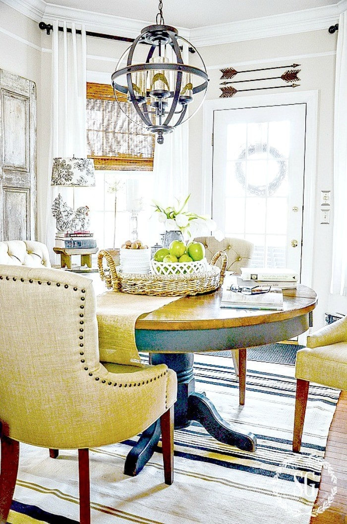 BREAKFAST-NOOK-REFRESH-stonegableblog