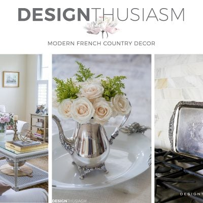 Style Showcase 37: Your Destination for Home Decor Inspiration
