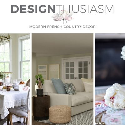 Style Showcase 38: Your Destination for Home Decor Inspiration