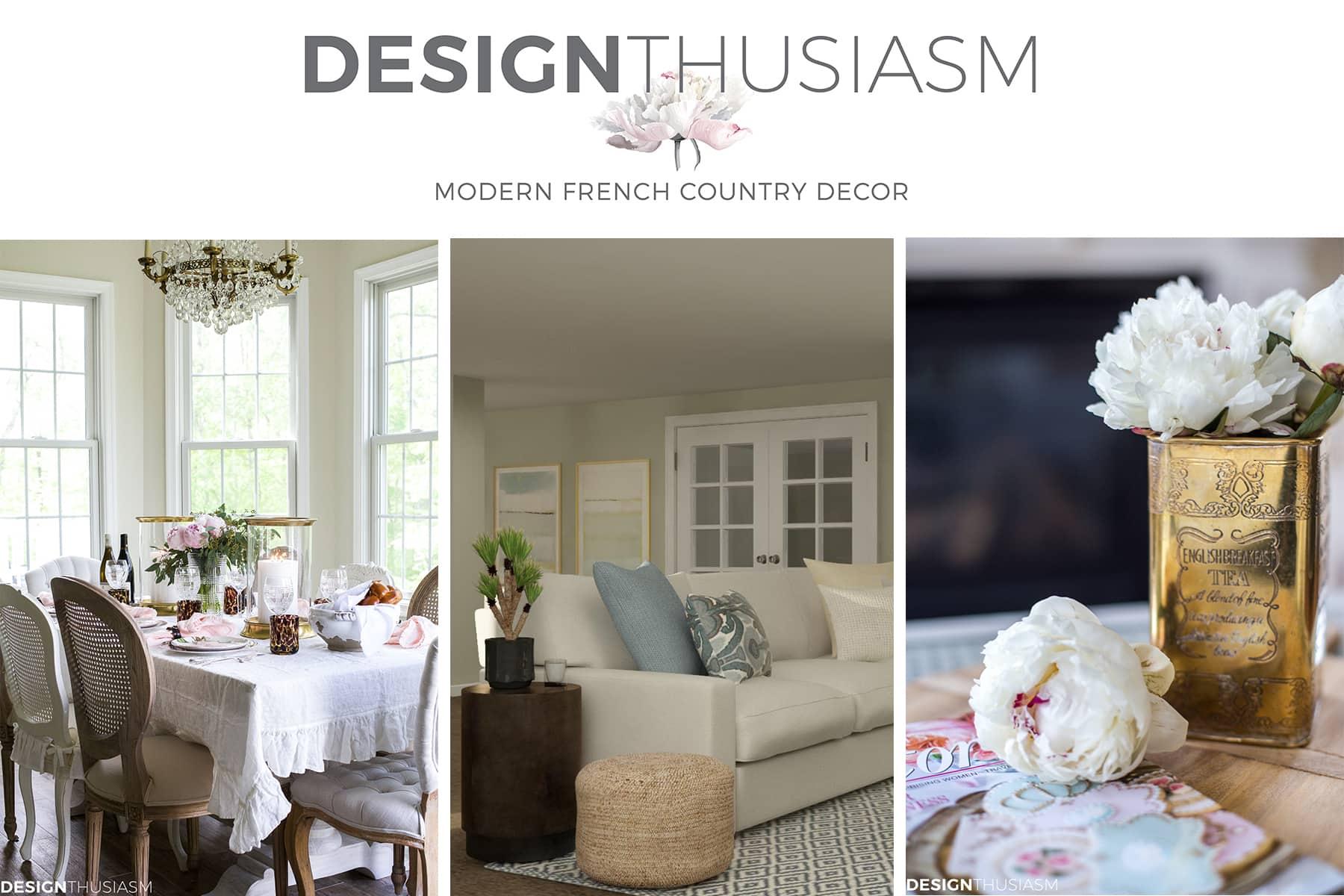 Designthusiasm Style Showcase 38