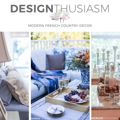 Style Showcase 40: Your Destination for Home Decor Inspiration