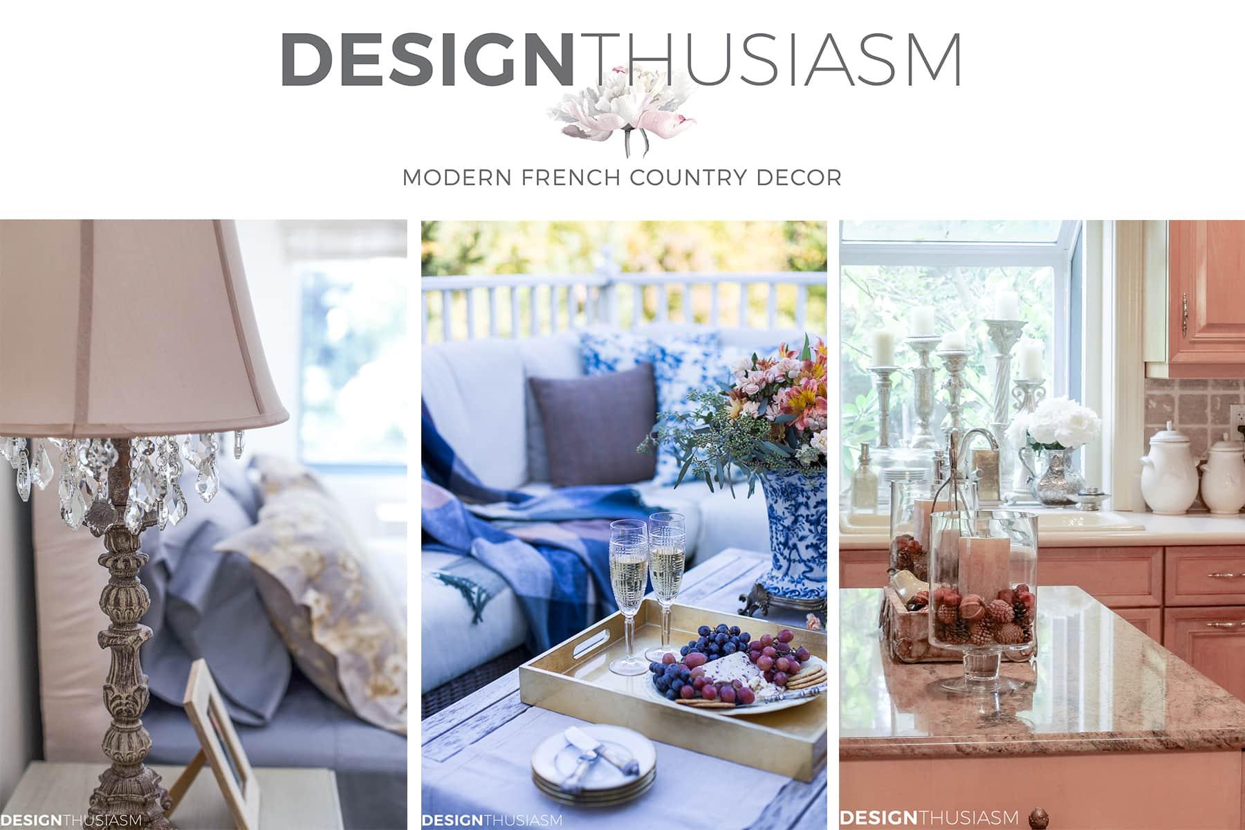 Designthusiasm Style Showcase 40