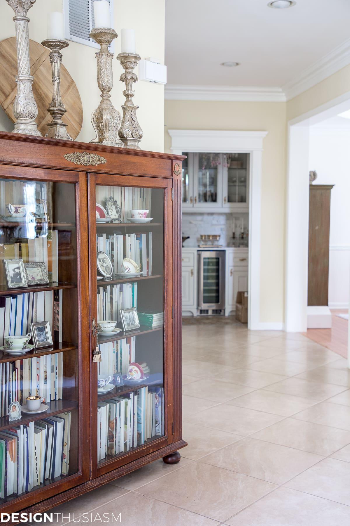 Elegant Foyer Rugs : Entryway rugs how to create an elegant entry foyer