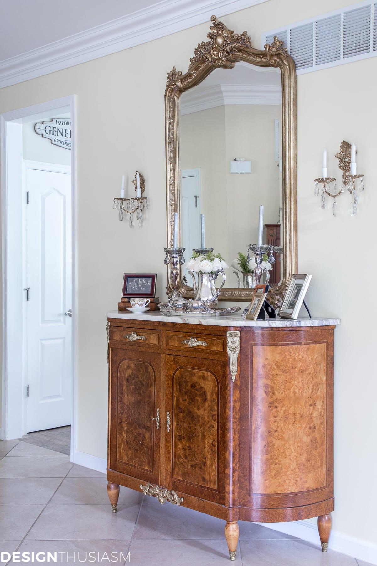 entryway rugs elegant entry foyer - designthusiasm.com