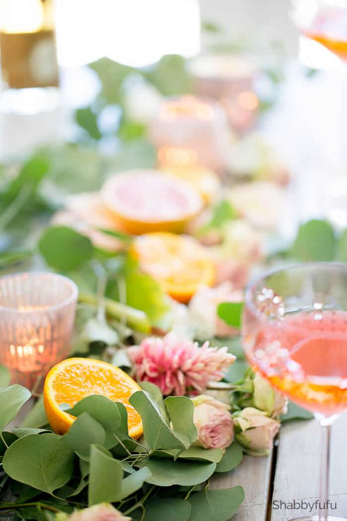 tropical-fruit-citrus-spring-party-shabbyfufu