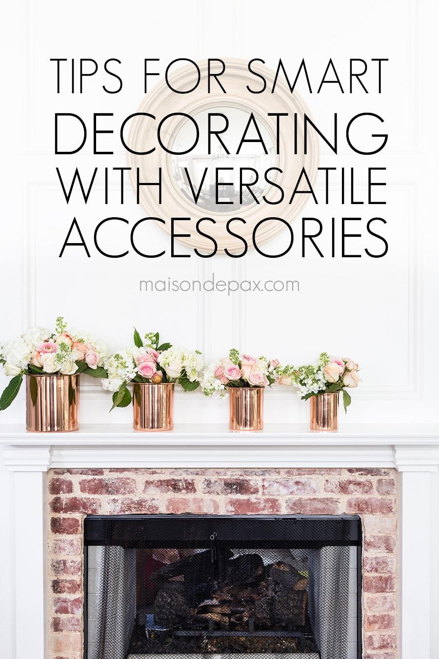 versatile accessories-sign