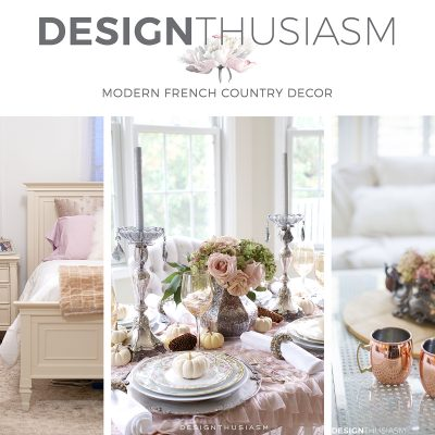 Style Showcase 41: Your Destination for Home Decor Inspiration