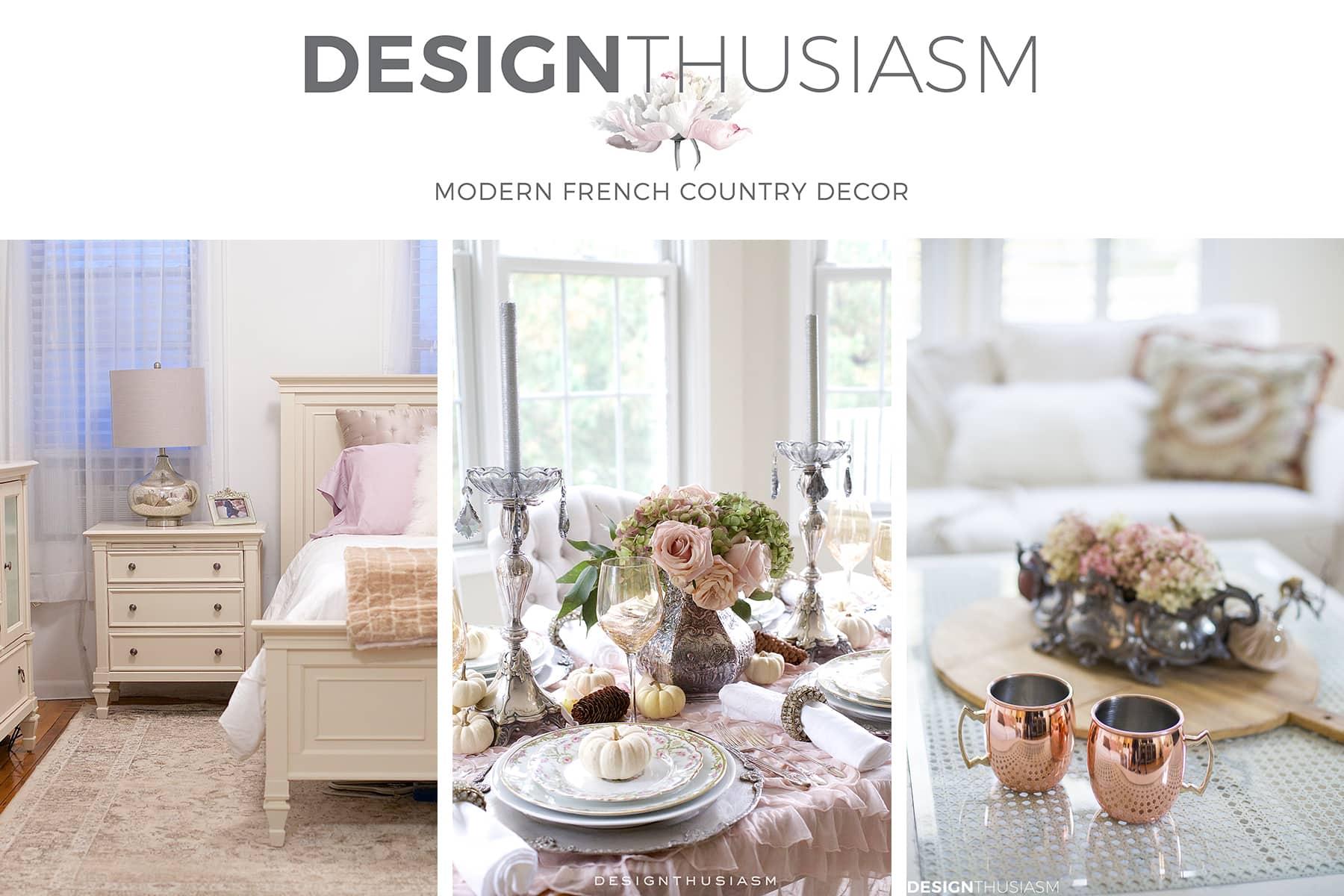 Designthusiasm Style Showcase 41