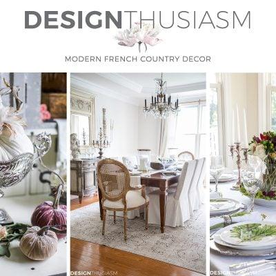 Style Showcase 42: Your Destination for Home Decor Inspiration