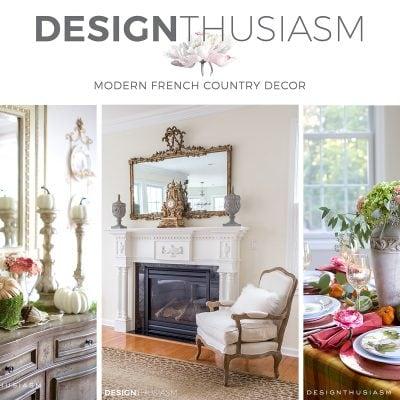 Style Showcase 43: Your Destination for Home Decor Inspiration