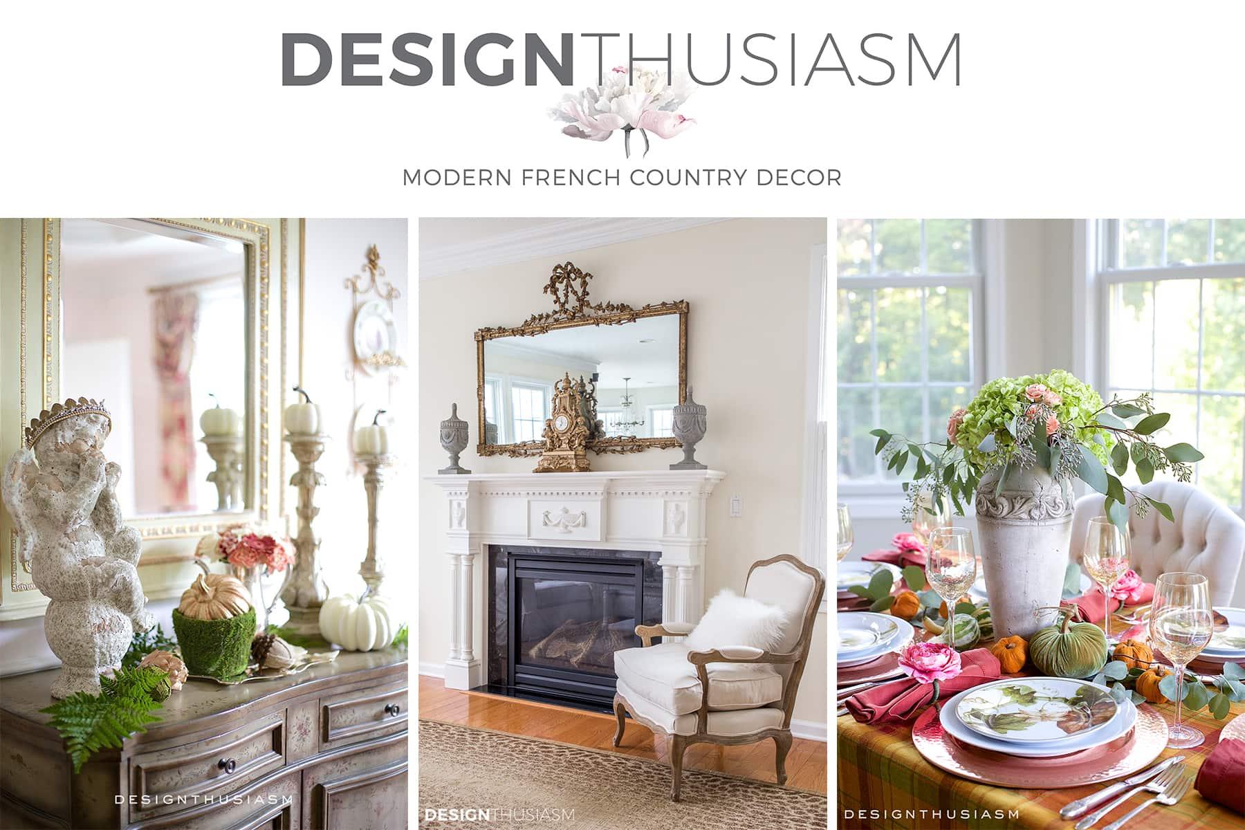 Designthusiasm Style Showcase 43