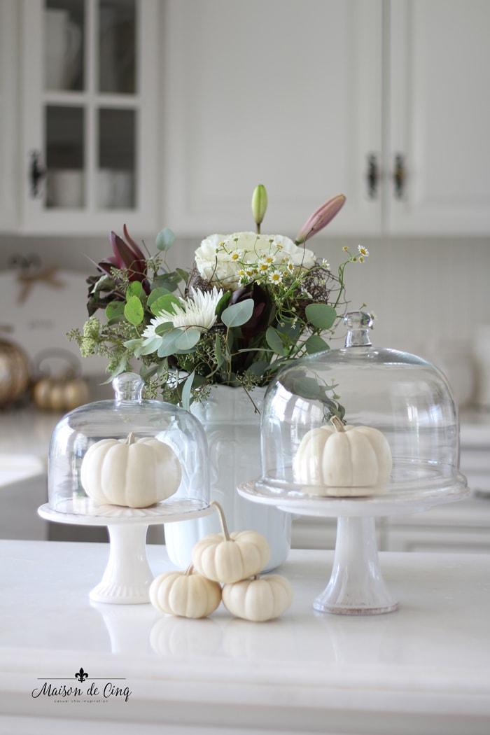 Maisonwhitepumpkins