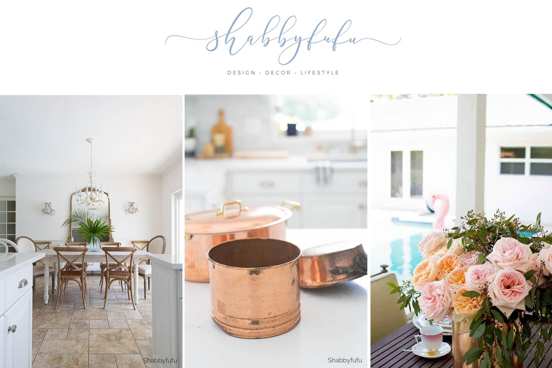 Style Showcase 41 - Shabbyfyfu.com