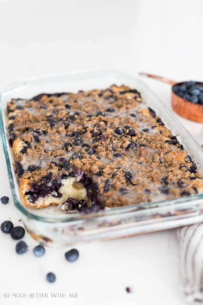 blueberry-streusel-crumb-cake