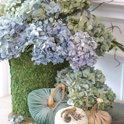 French Country Fridays 29: Savoring the Charm of French Inspired Decor