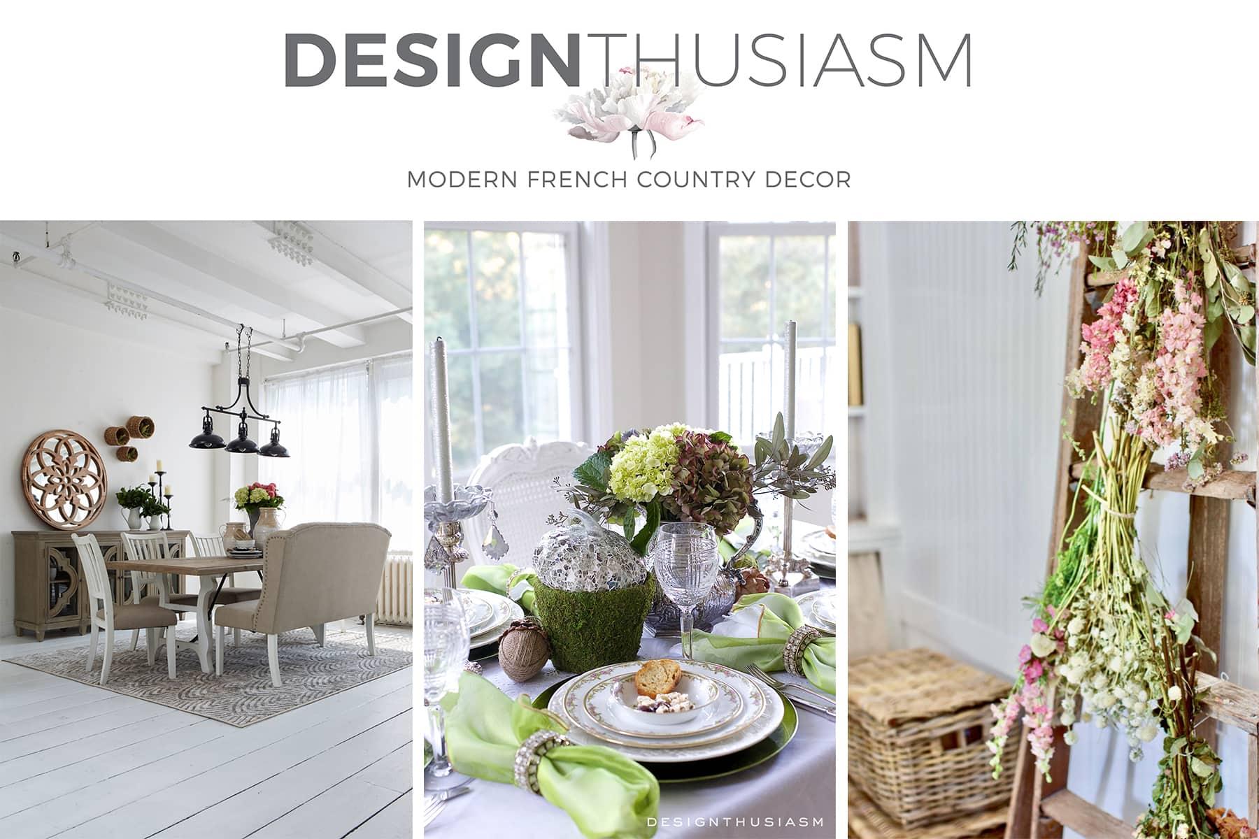 Designthusiasm Style Showcase 46