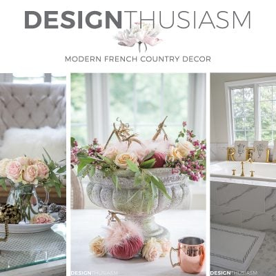 Style Showcase 47: Your Destination for Home Decor Inspiration