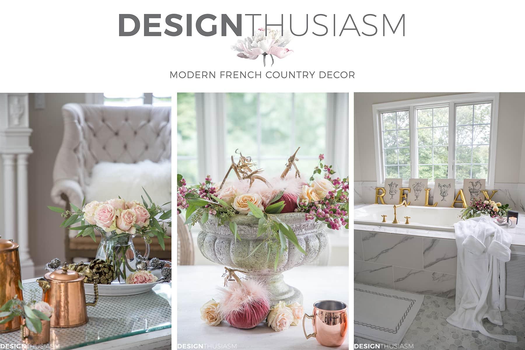 Designthusiasm Style Showcase 47