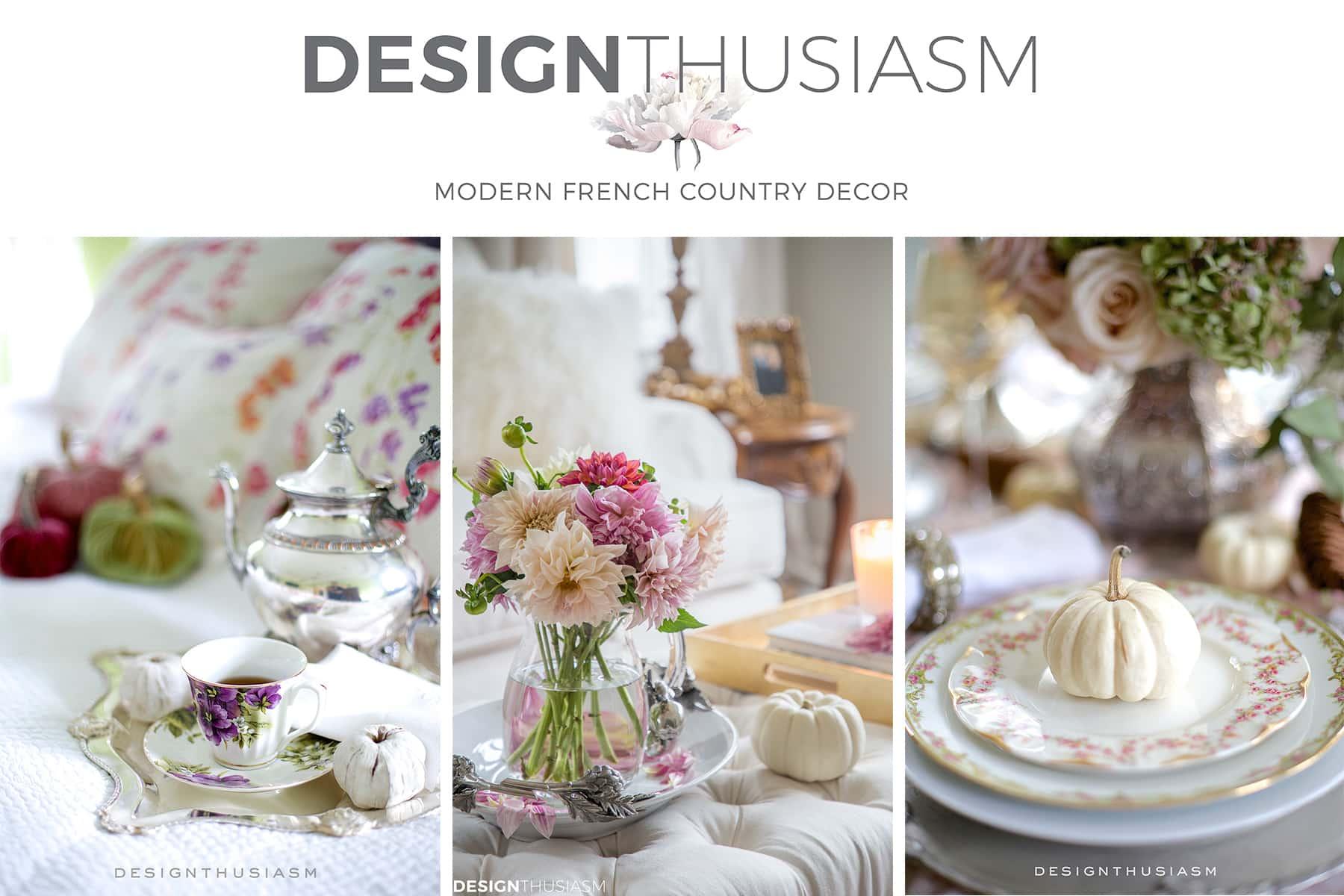 Designthusiasm Style Showcase 49
