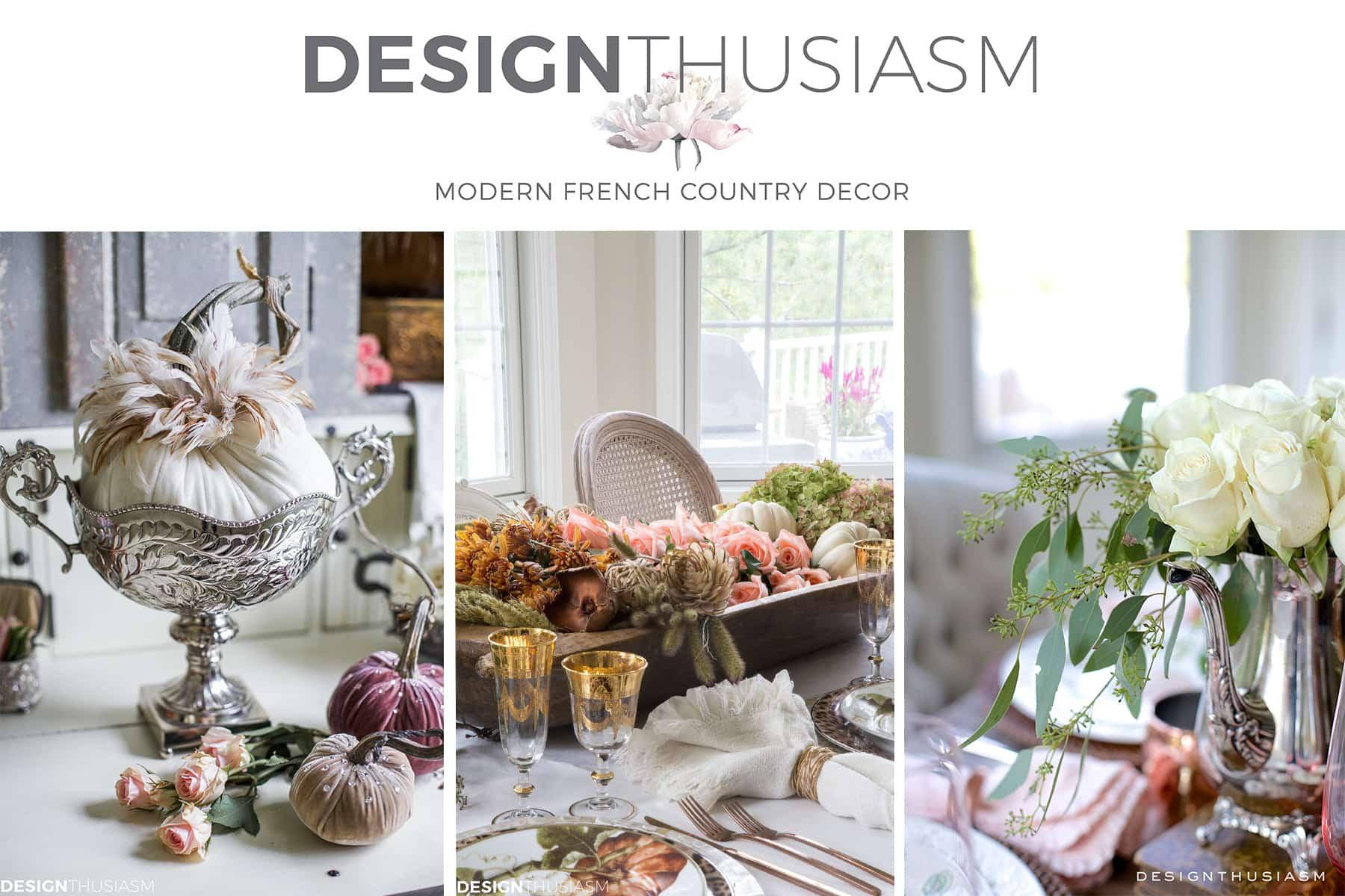 Designthusiasm Style Showcase 51