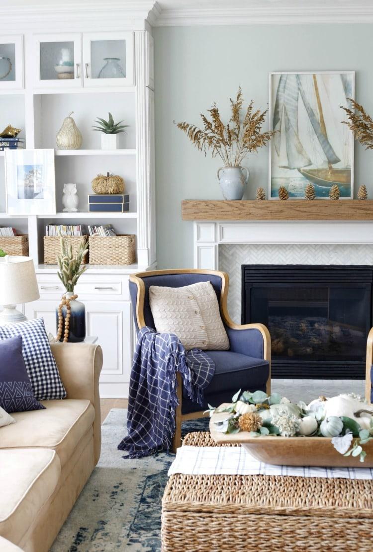 Fall Livingroom_-2 sandandsisal