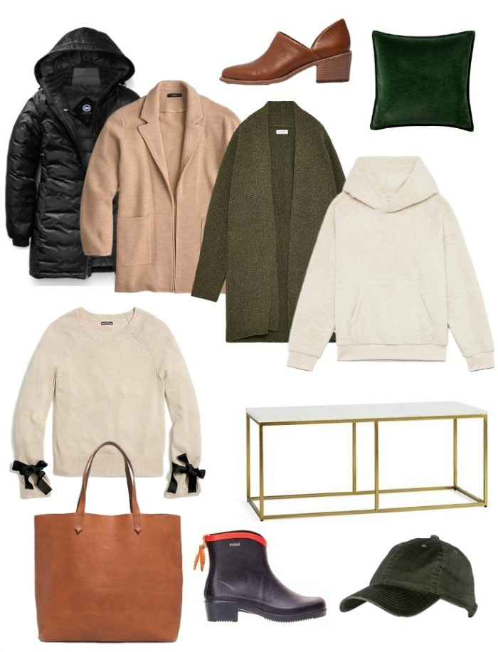 fall-favorites-somuchbetterwithage