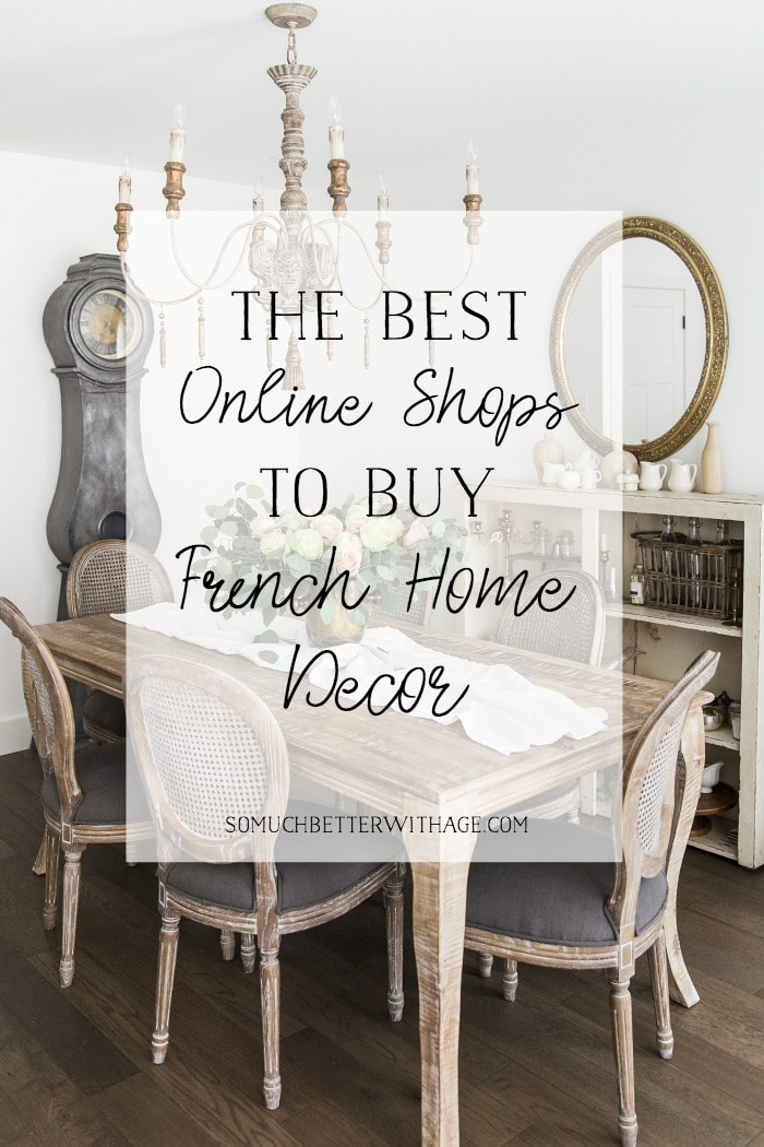 the-best-online-shops-to-buy-french-home-decor