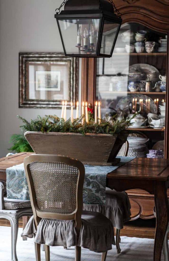 Christmas-decor-Cedar-Hill-Farmhouse