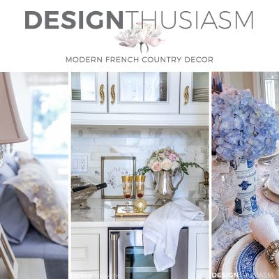 Style Showcase 54: Your Destination for Home Decor Inspiration