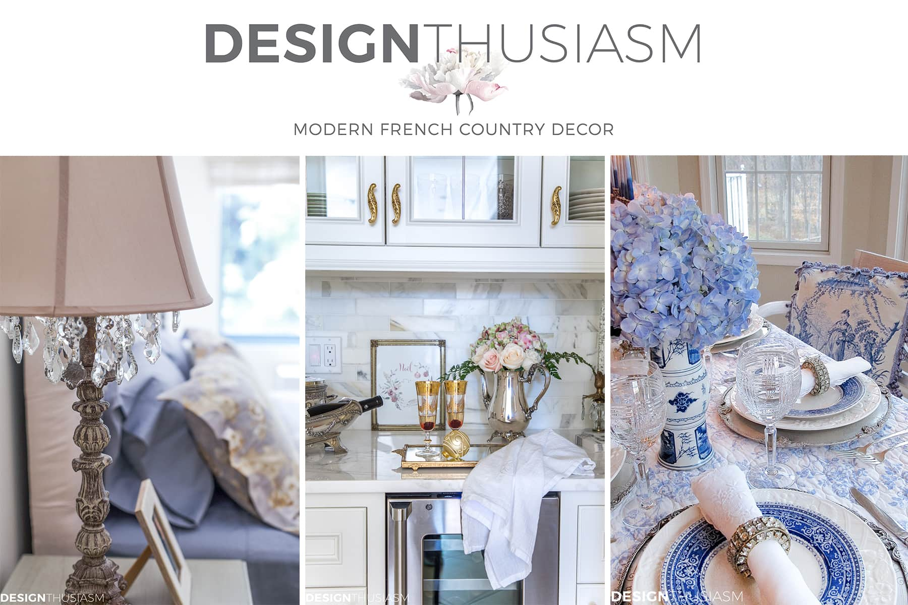Designthusiasm Style Showcase 54