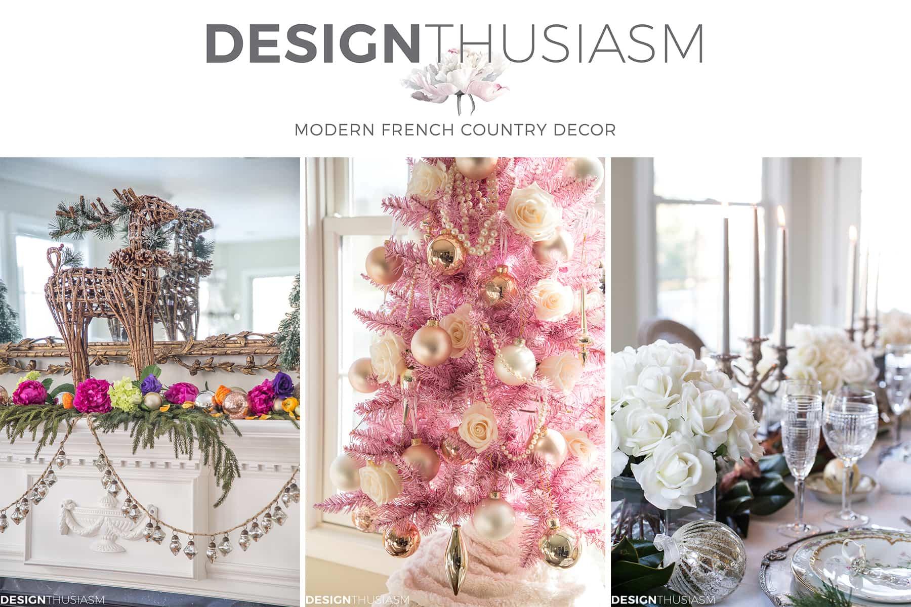 Designthusiasm Style Showcase 56