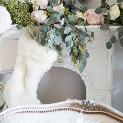 French Country Fridays 41: Savoring the Charm of French Inspired Decor