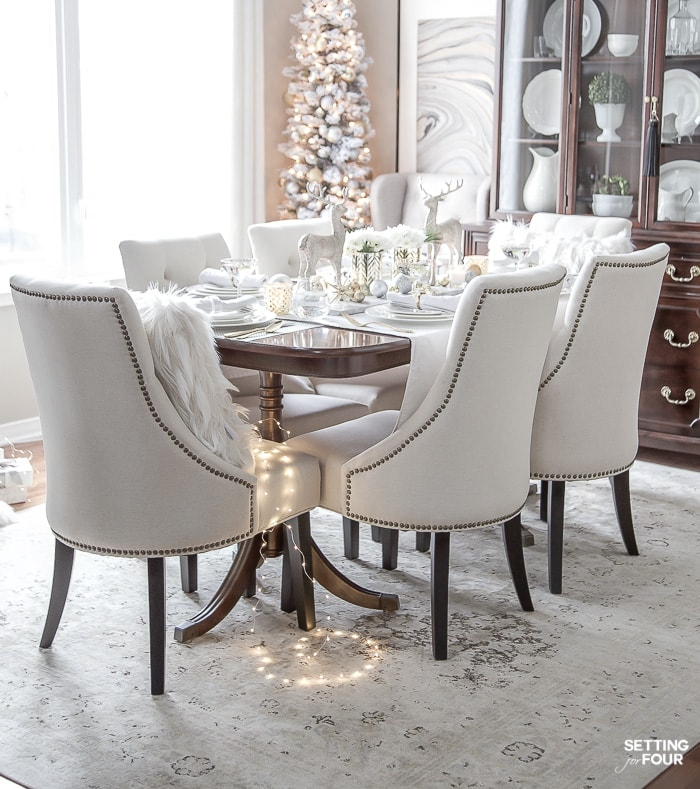 christmas-table-decor-ideas