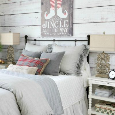 Home Style Saturdays 118 | A Place for Inspiration for Styling Your Home