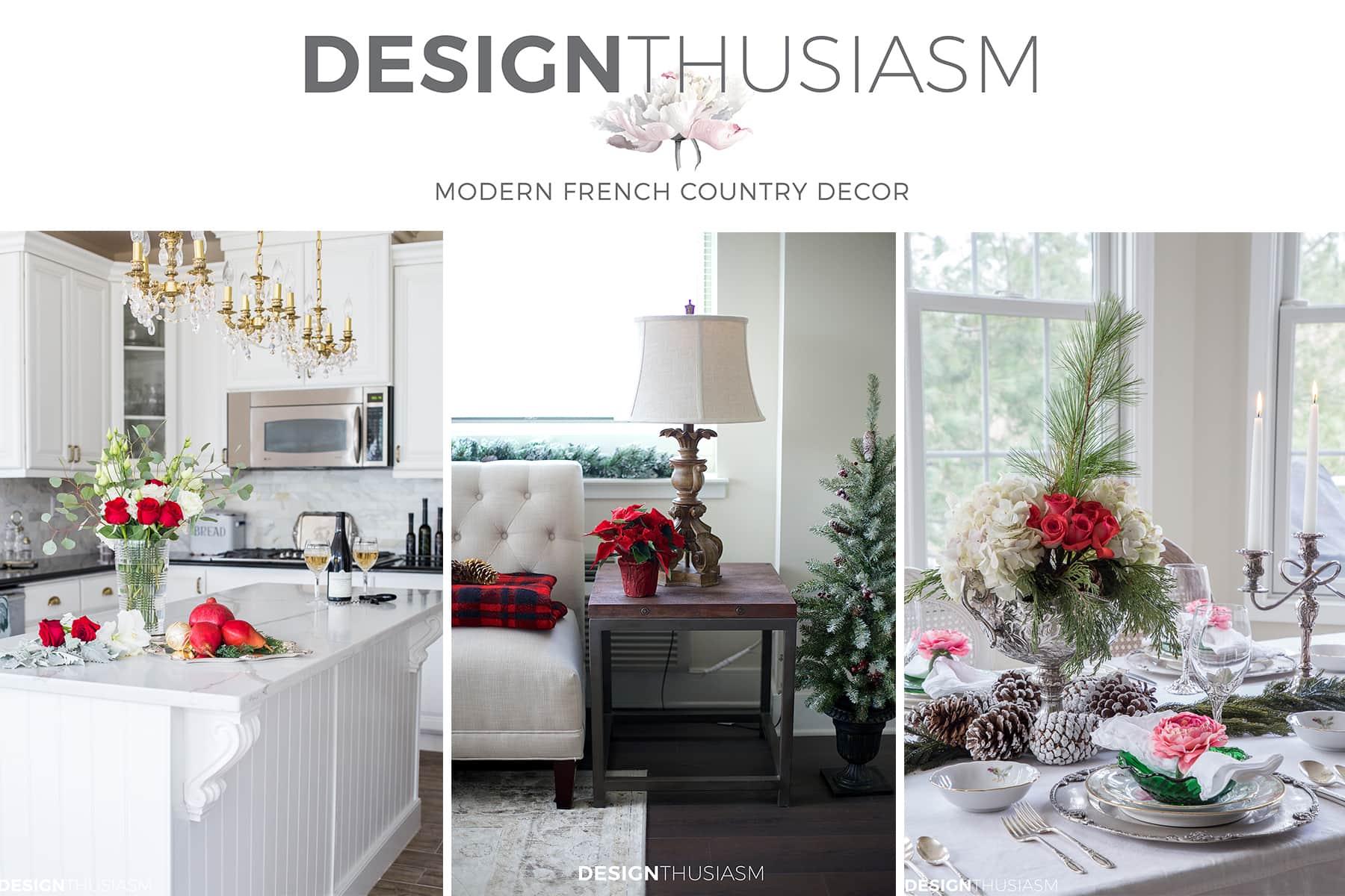 Designthusiasm Style Showcase 58