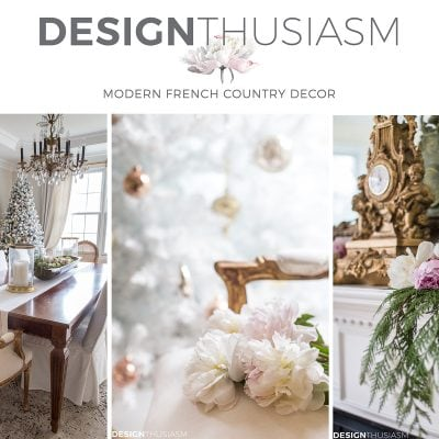 Style Showcase 59: Your Destination for Home Decor Inspiration