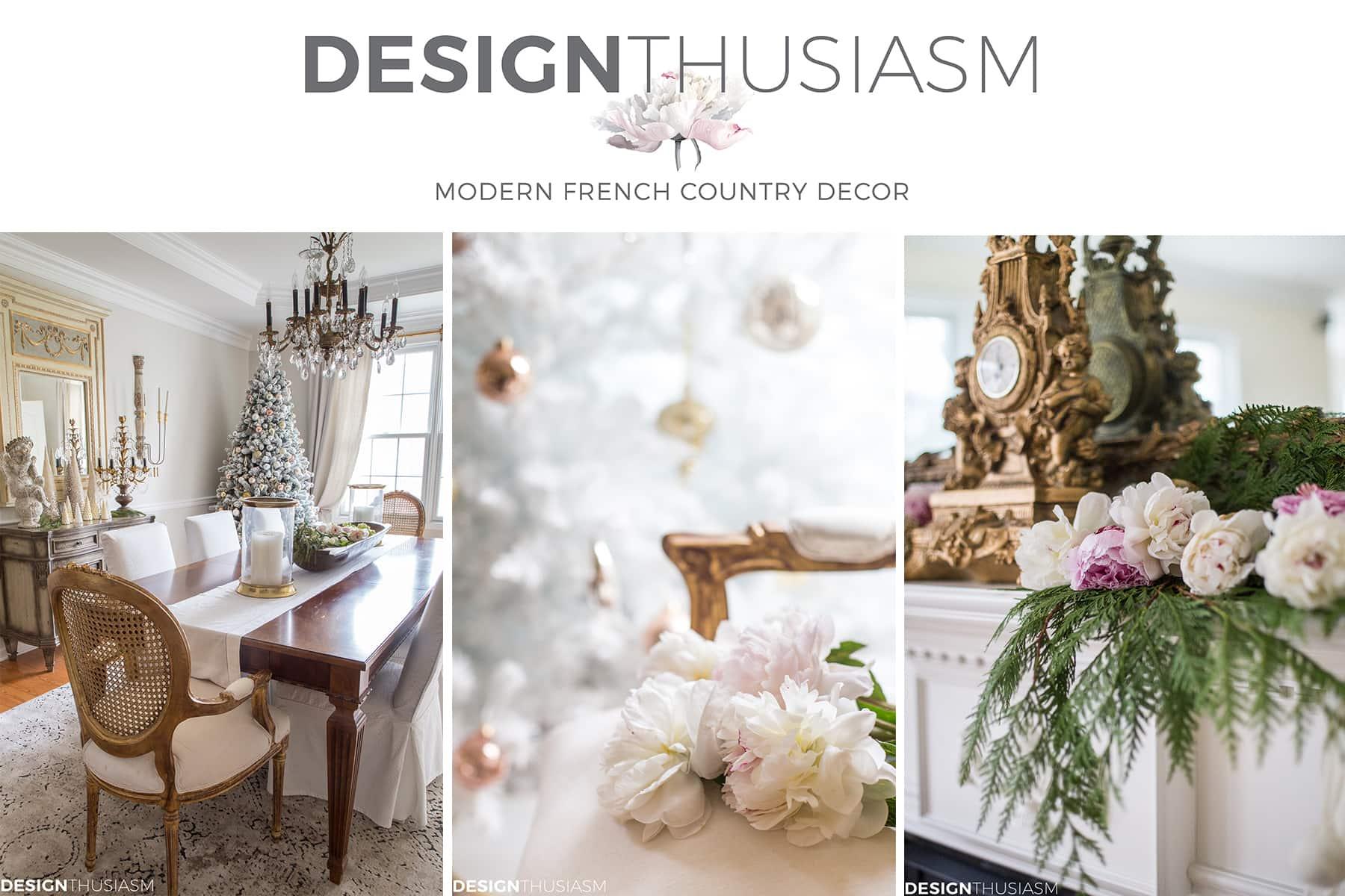 Designthusiasm Style Showcase 59
