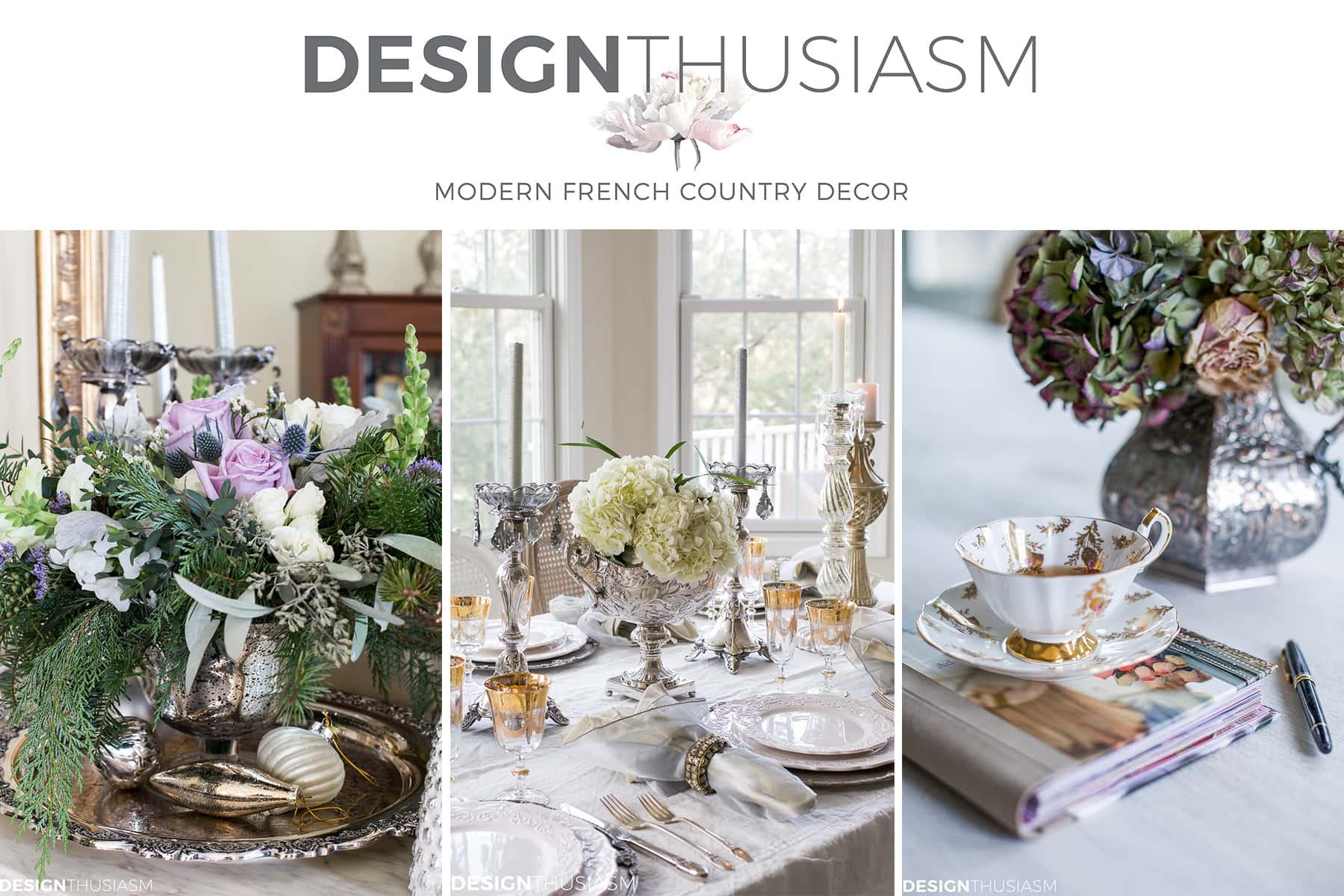 Designthusiasm Style Showcase 61