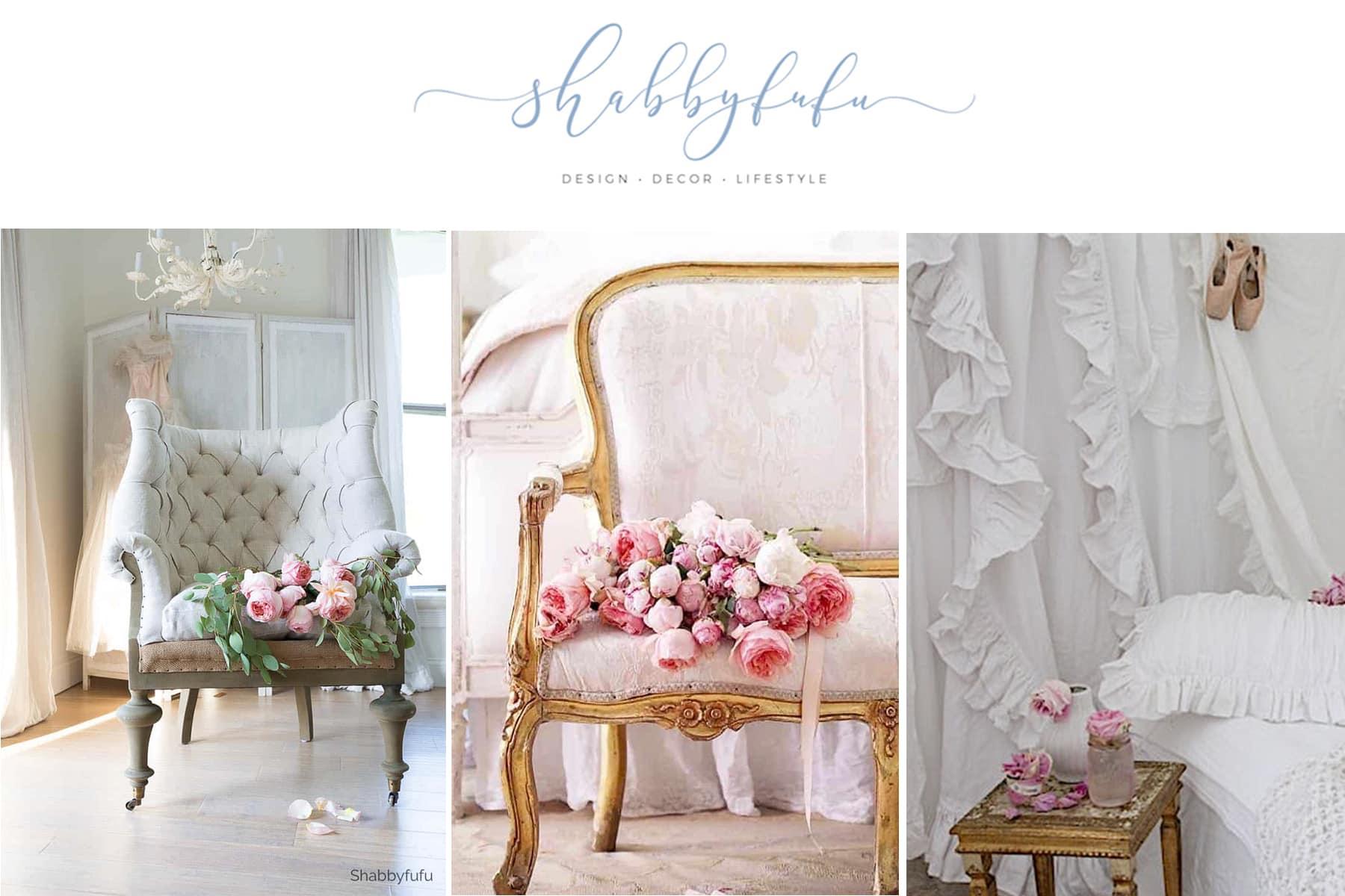 Shabbyfufu Style Showcase 60