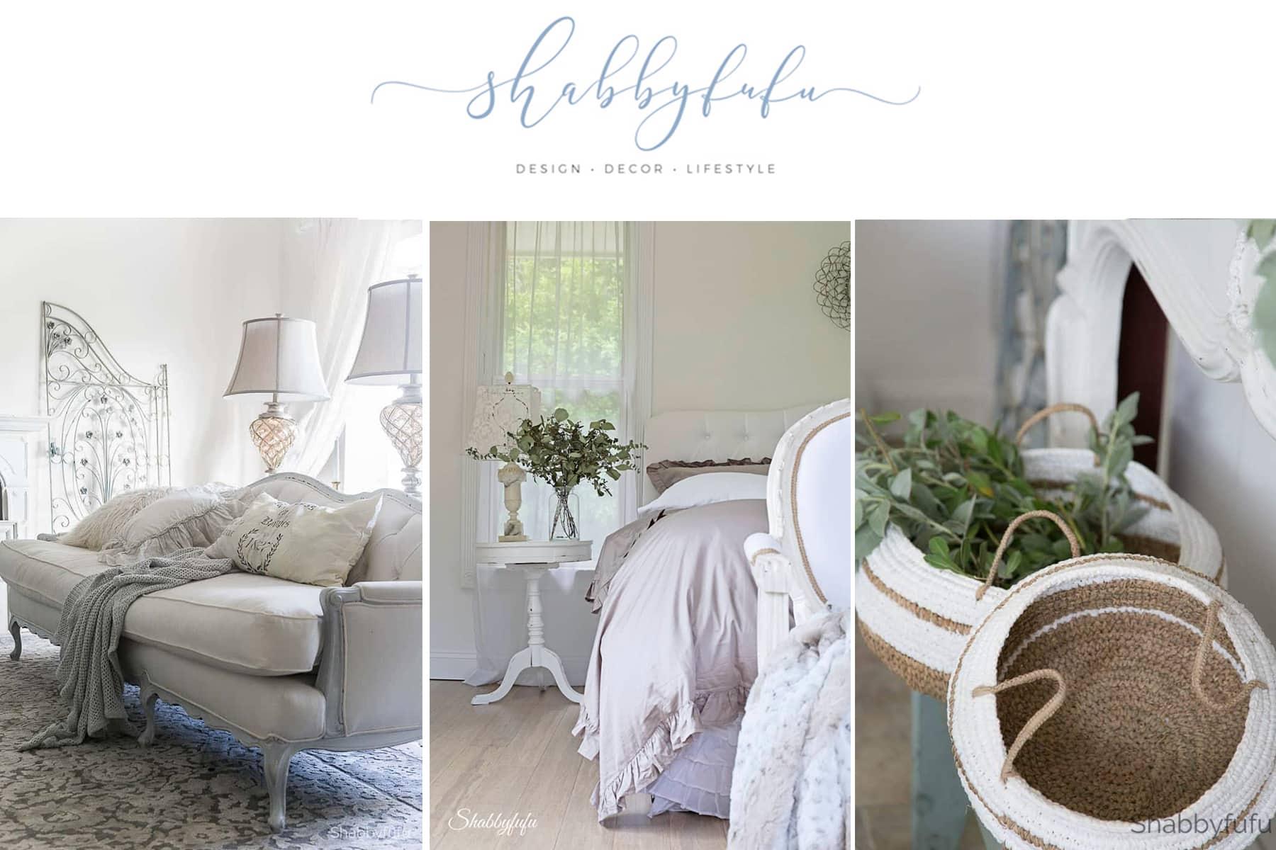 Style Showcase Shabbyfufu 59